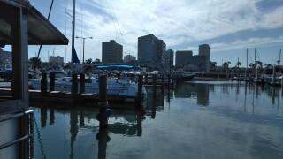 Bayfront 3.jpg