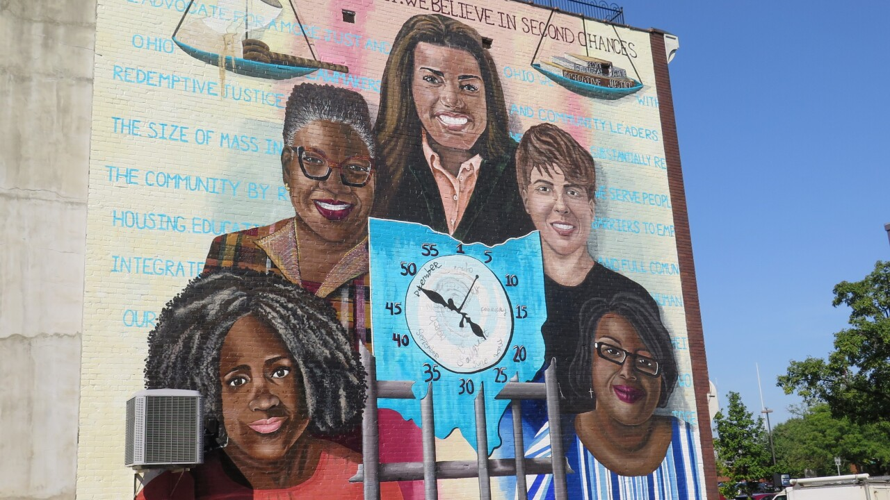 finished_time_saved_mural.JPG