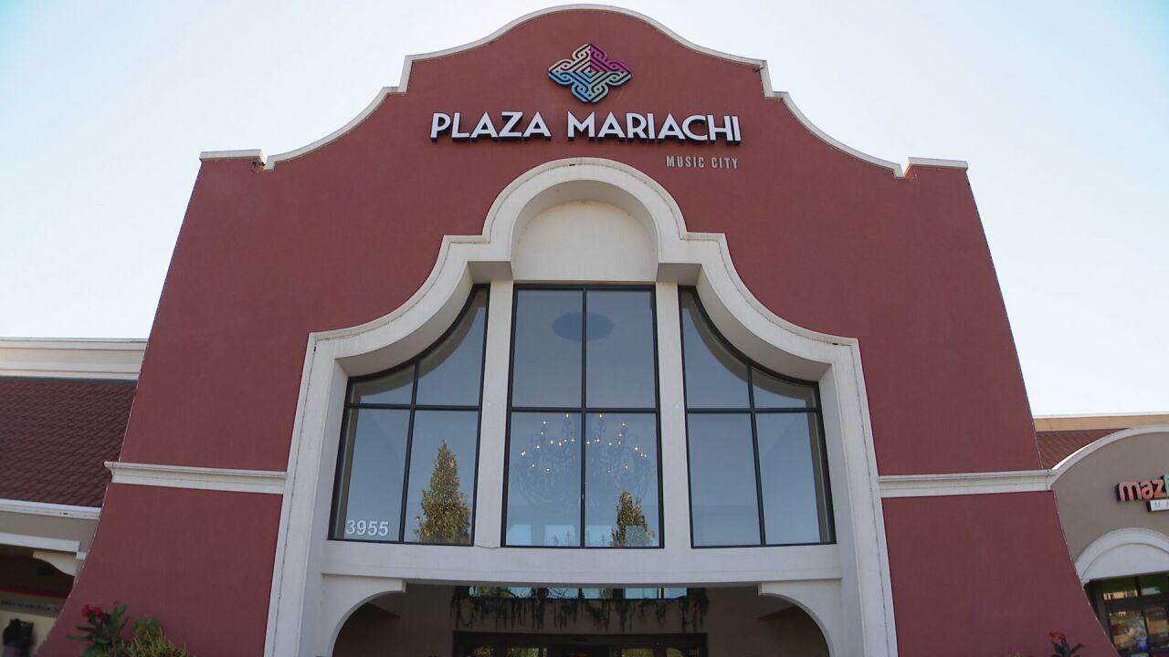 Plaza Mariachi.jpeg