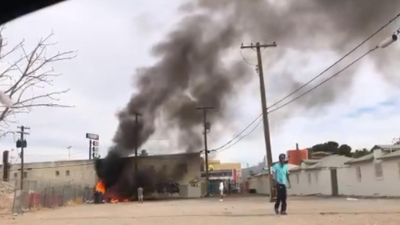 Mar 7 fire.PNG