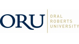 ORU ribbon cutting for new housing complex