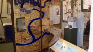 Lowell Area Historical Museum seeking millage renewal this November