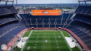 Want to work for the Broncos this season? Here's how to apply