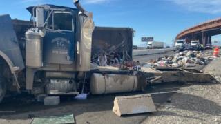 Overturned tractor-trailer.PNG