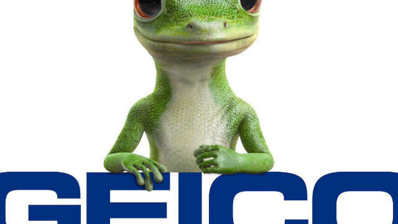 GEICO to add nearly 1,500 jobs in central Indiana