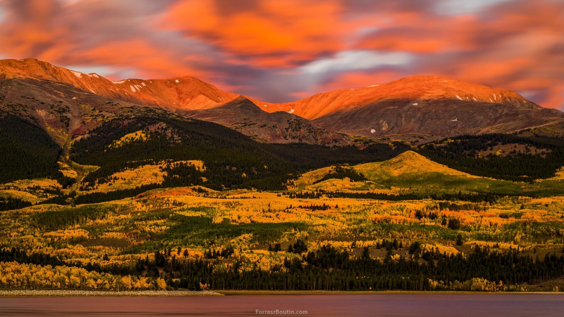 Mt Elbert Forrest Boutin.jpg