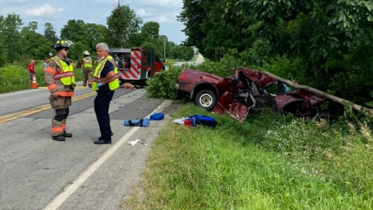 Gaines Township crash 2.png