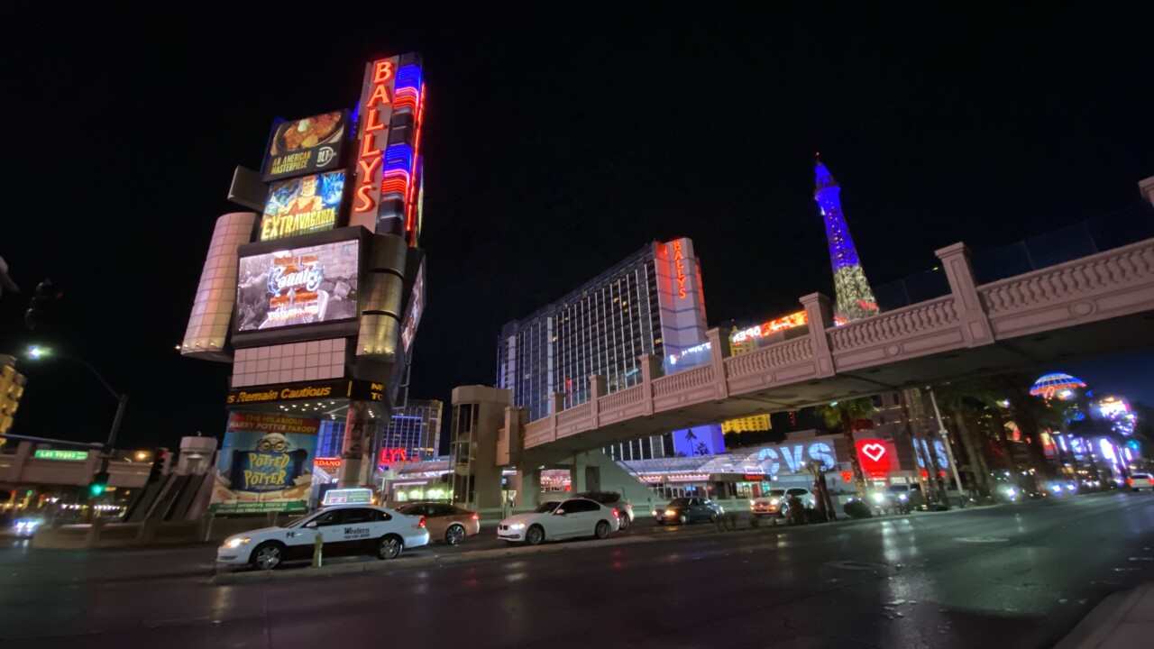 Las Vegas Strip 2.JPG