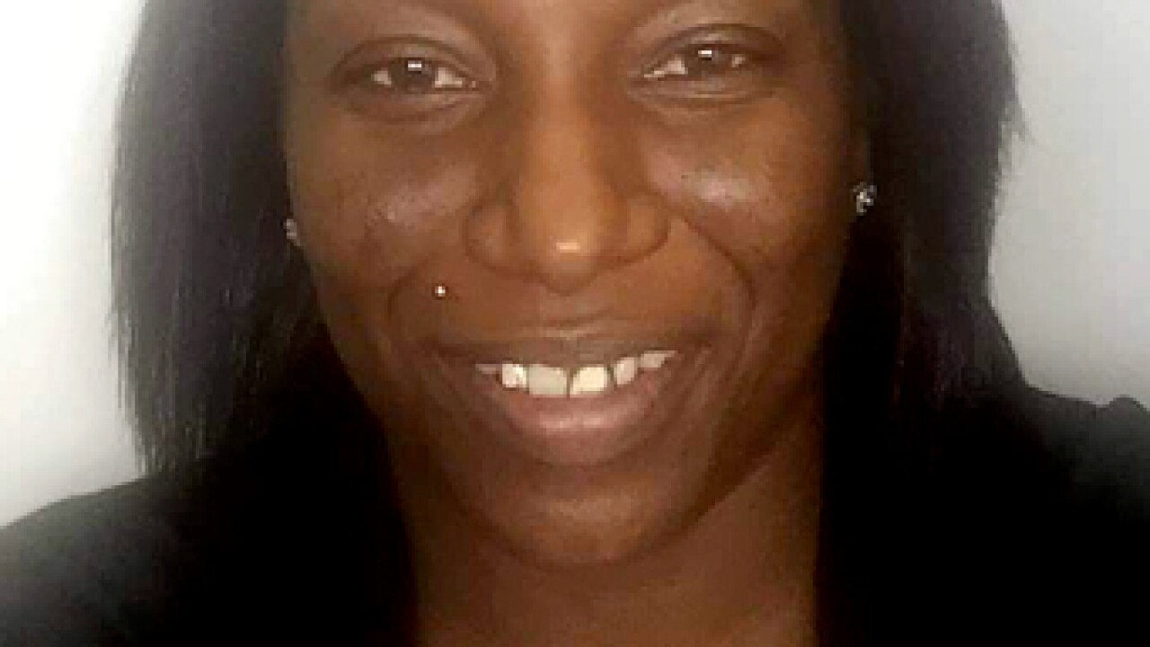 Camisha Hollis search continues