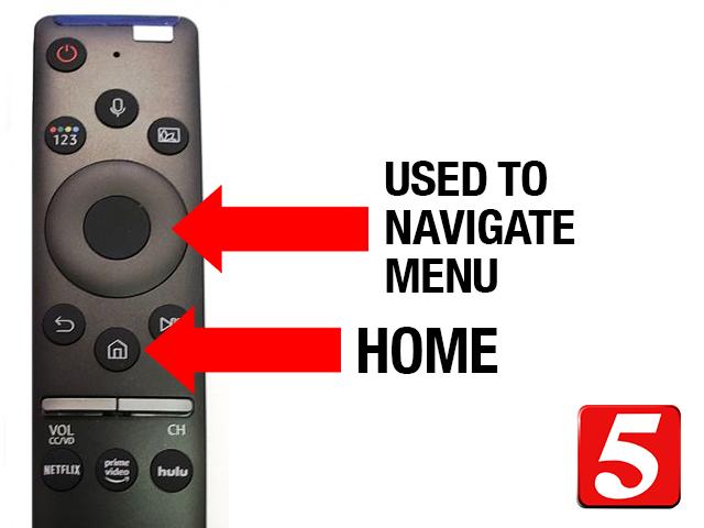 Samsung 2017 remote.png