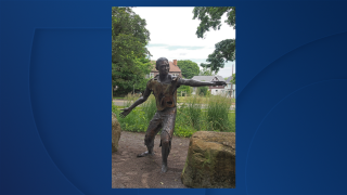 jamestown police statue.png
