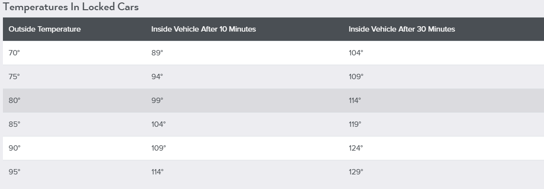 temperatures in locked cars.PNG