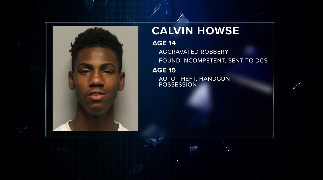 Calvin Howse history.jpg