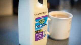 milk-USE-ONLY-FOR-11-12-19-story.jpg