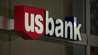 US BANK EXT.PNG