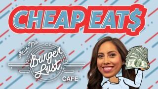 Cheap Eats Louie M's Burger Lust.jpg