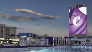Boulevard Pool 3_Courtesy of The Cosmopolitan of Las Vegas.jpg