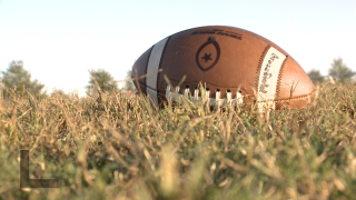 757 Showdown: Grassfield and Western Branch football teams look to make playoffpush