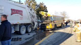 WCPO_Aurora_bus_crash.png