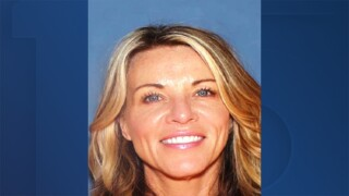 Lori Vallow, mom of 2 missing Idaho children, arrested in Hawaii