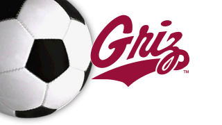 Montana Grizzly soccer.png
