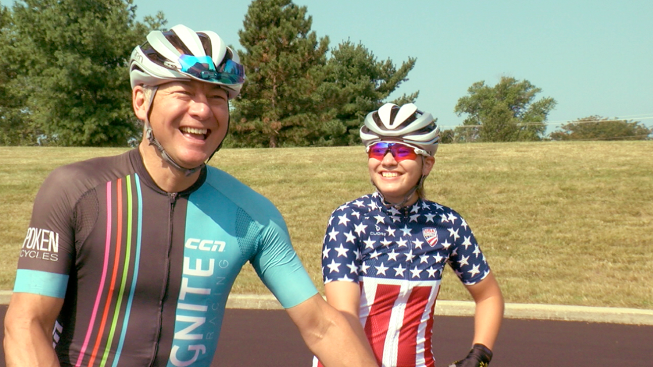 WCPO father daughter biking.png