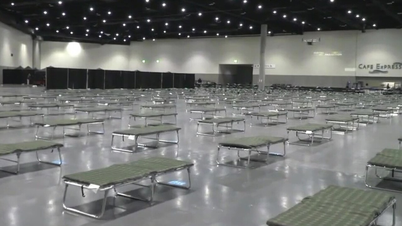 san_diego_convention_center_homeless_shelter.jpg