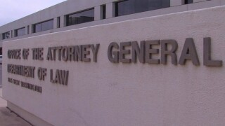 Judge rules Arizona Attorney General's Office can join ADA lawsuits as a defendant