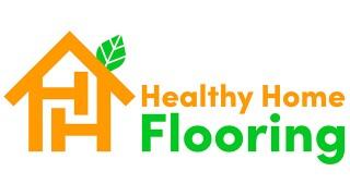 Healthy Home Flooring