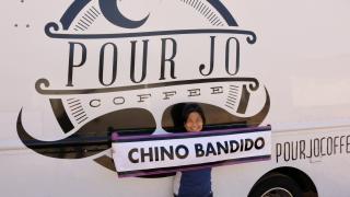 Chino Bandido Food Truck - handout.png