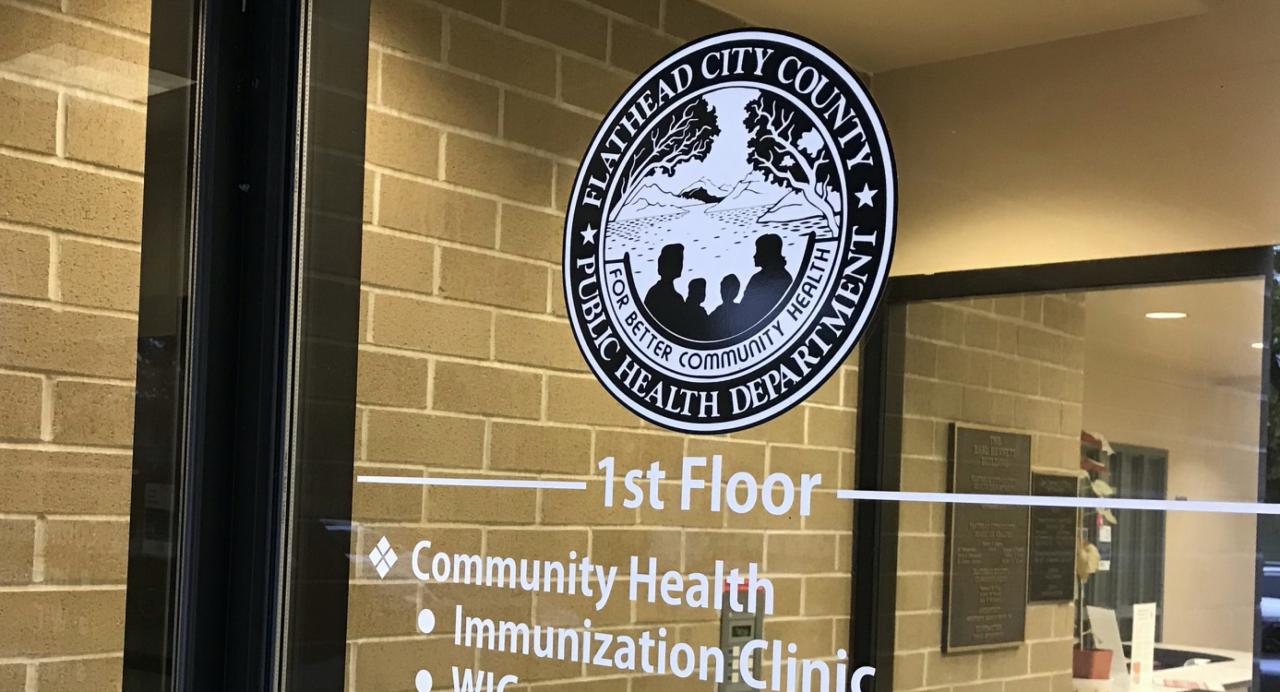Flathead County Health.png