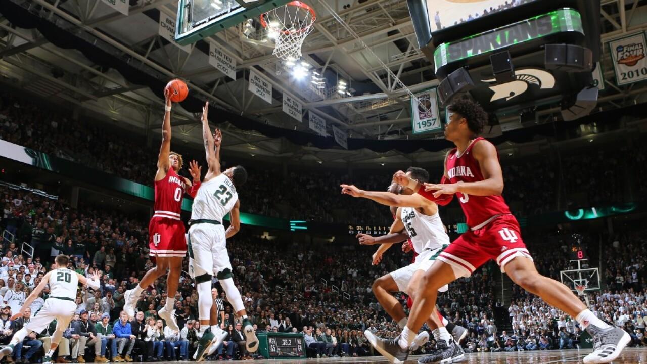 MSU-basketball.jpg