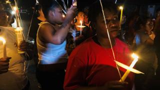 wptv teen's vigil.PNG