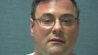 Jackson Township doctor charged in 272-count indictment for running 'pill mill'