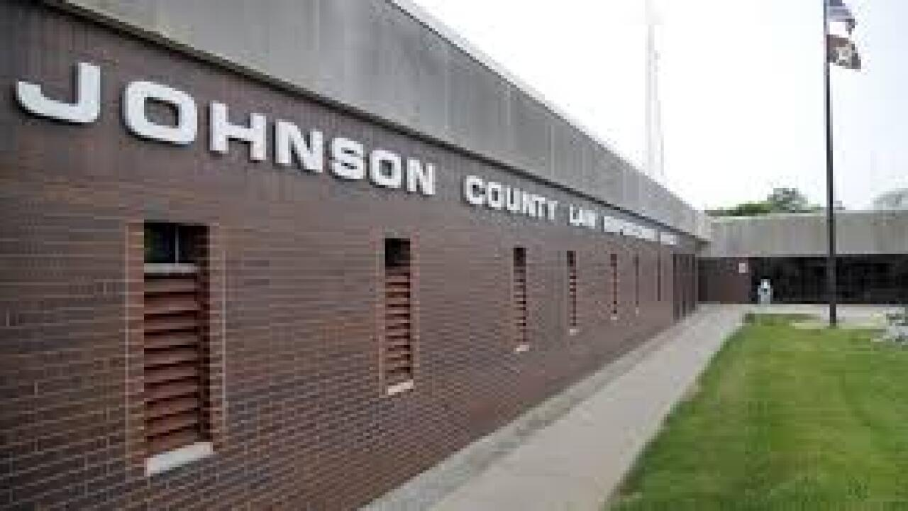 JohnsonCountyJail.jpg