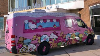 Hello Kitty Cafe Truck.jpg