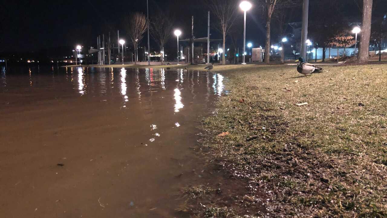 Ohio River Flooding Night.jpg