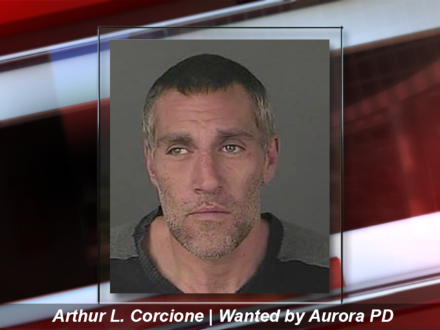 WANTED: 50 of Colorado's most wanted criminals