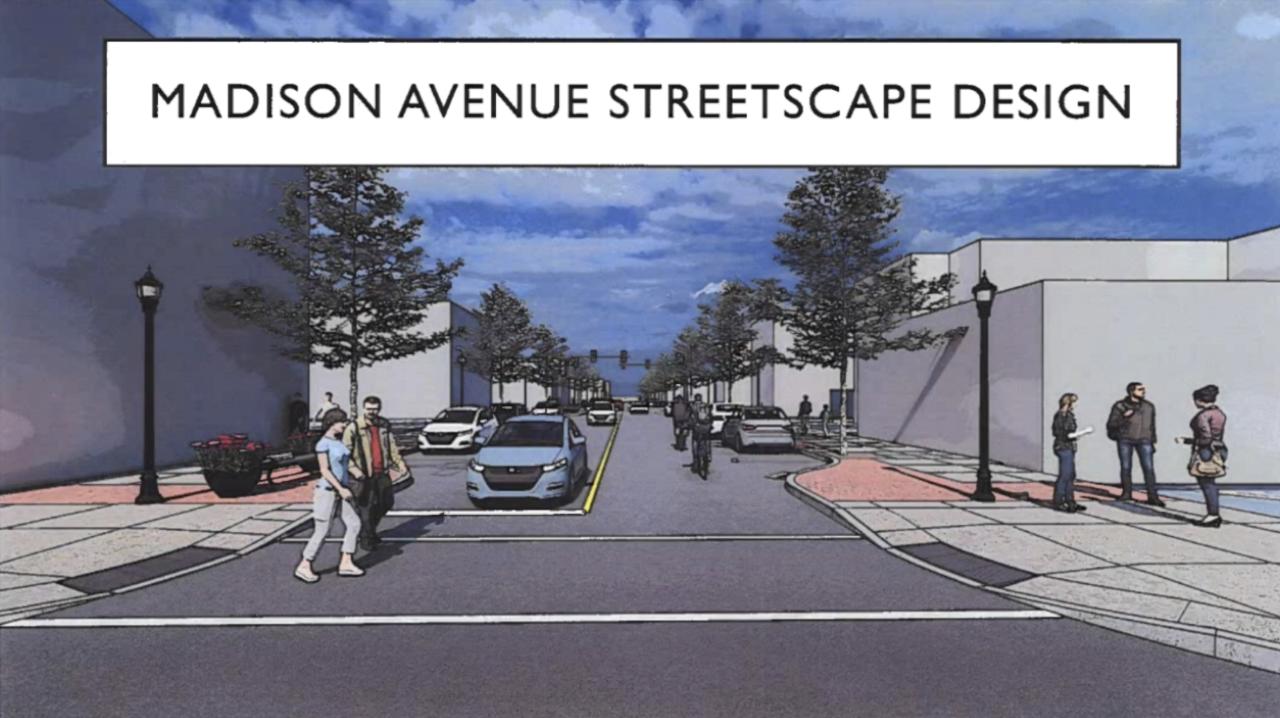 madison-avenue-covington-street-redesign.jpg