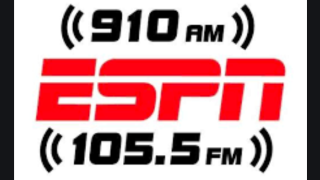 ESPN 910.png