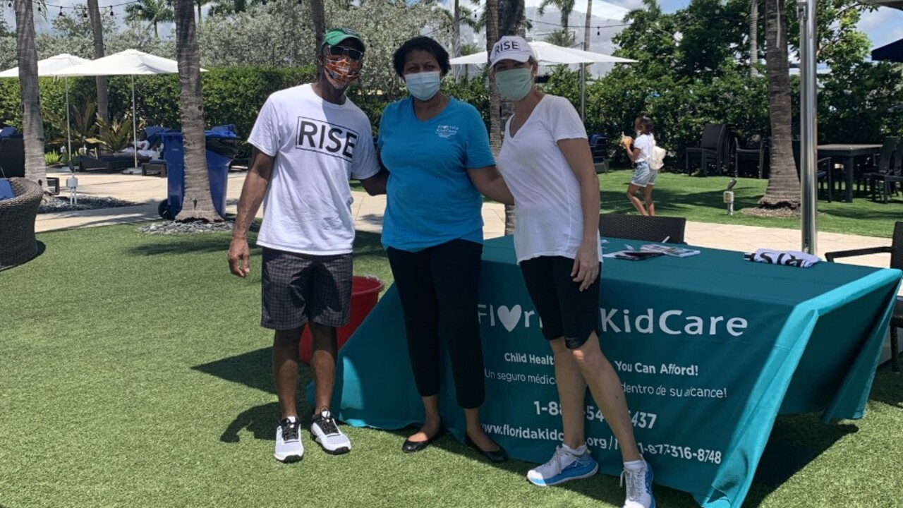 Northend RISE provides basic resources to the north-end community in West Palm Beach.jpg