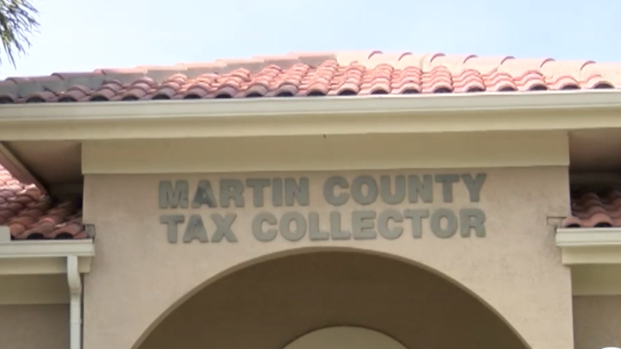 wptv martin county tax collector.PNG