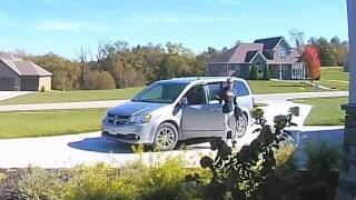 Clay County porch pirate.jpg