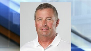 Chiefs assistant Andy Hill.jpg