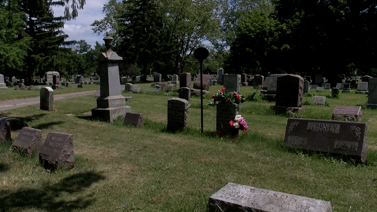 cemetery.png