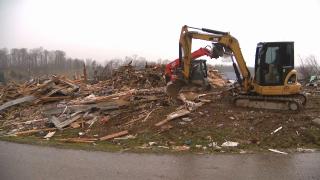 putnam debris cleanup.png