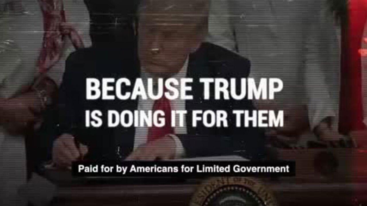 AD-Trump---Socialized-Medicine-SCREEN-GRAB-FROM-AD.jpg