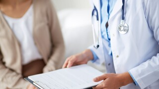 When to Use Primary Care, a Walk-in Clinic, or the Emergency Department