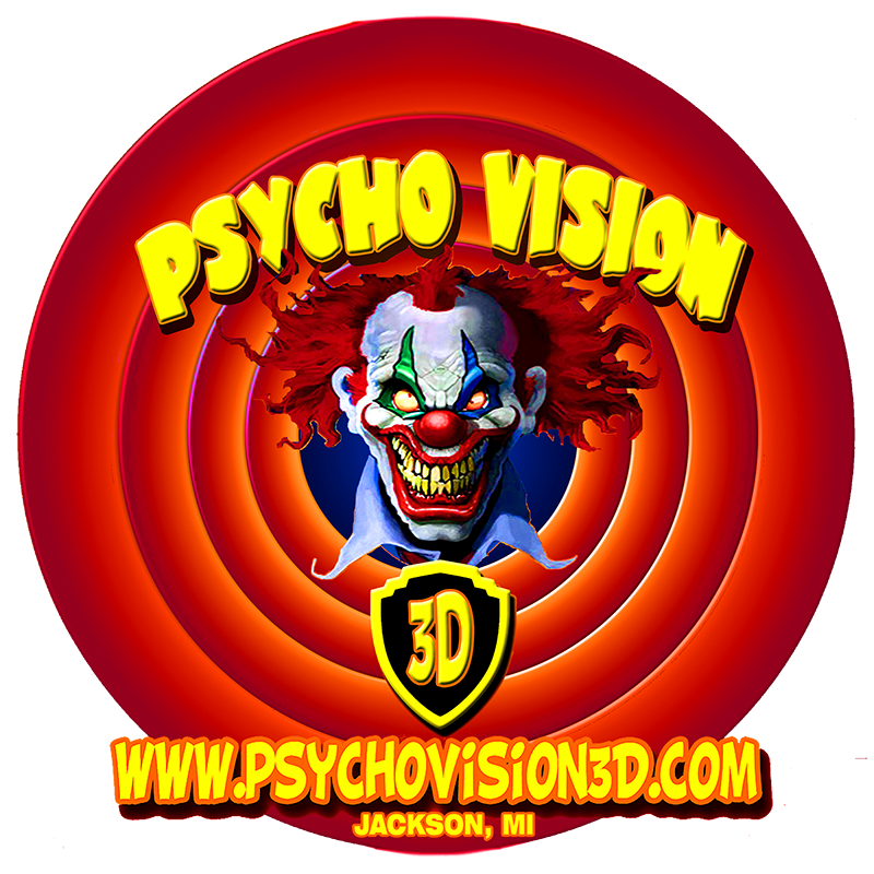 PSYCHO VISION-For VIDEO.png
