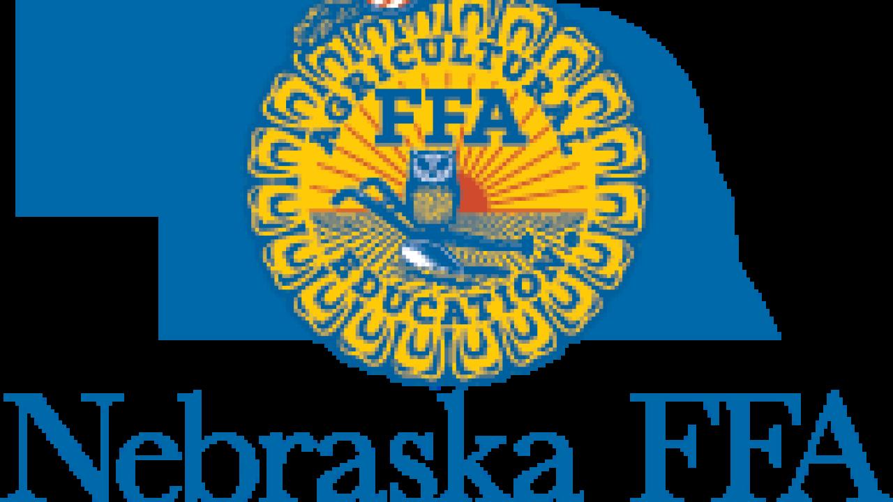 FFA logo.png
